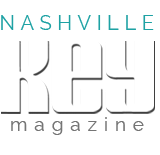 Nashville KEY Magazine