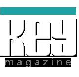 Nashville KEY Magazine